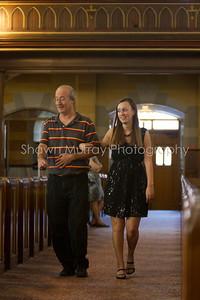 Valerie & Tim_071511_0035