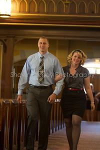 Valerie & Tim_071511_0024