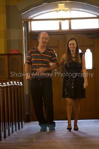 Valerie & Tim_071511_0032
