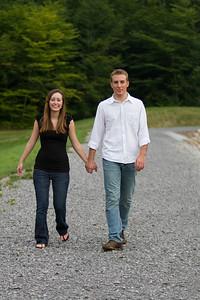 Valerie & Tim_080910_0041