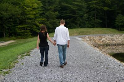 Valerie & Tim_080910_0033
