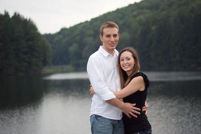 Valerie & Tim_080910_0025