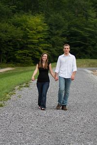 Valerie & Tim_080910_0040