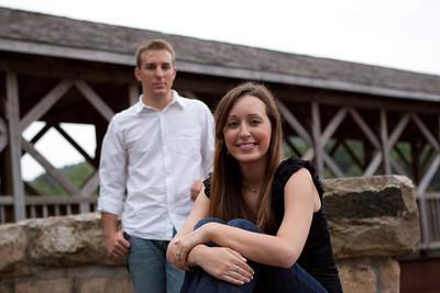 Valerie & Tim_080910_0006
