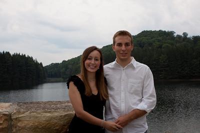 Valerie & Tim_080910_0003