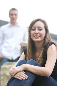 Valerie & Tim_080910_0009
