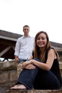Valerie & Tim_080910_0007