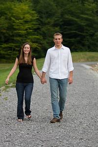 Valerie & Tim_080910_0042
