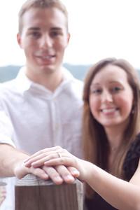 Valerie & Tim_080910_0016
