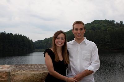 Valerie & Tim_080910_0002
