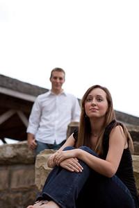 Valerie & Tim_080910_0008