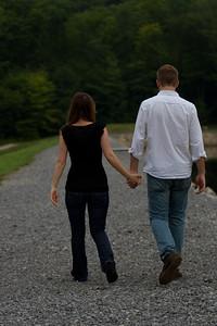 Valerie & Tim_080910_0029