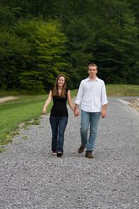 Valerie & Tim_080910_0039