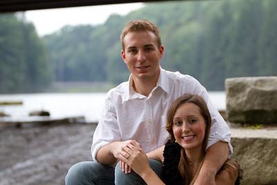 Valerie & Tim_080910_0001