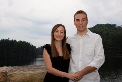 Valerie & Tim_080910_0004