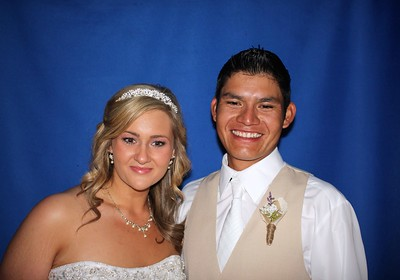 Velasco Wedding 5.23.15