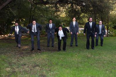 20111121-Valera Wedding-4116