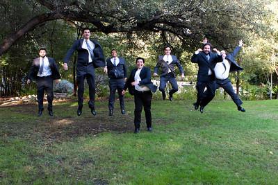20111121-Valera Wedding-4121