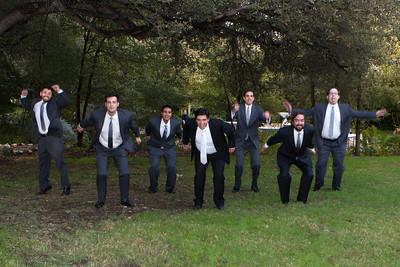 20111121-Valera Wedding-4111