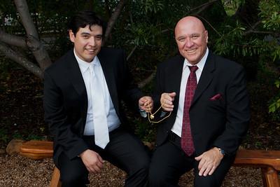 20111121-Valera Wedding-4131