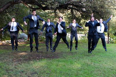 20111121-Valera Wedding-4120