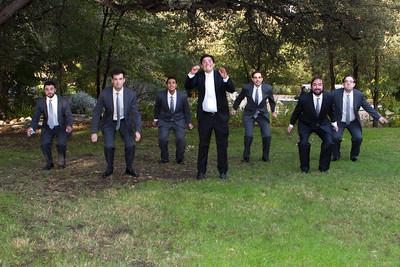 20111121-Valera Wedding-4118