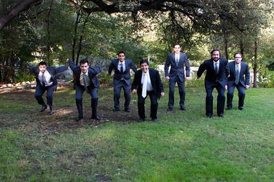 20111121-Valera Wedding-4117