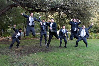 20111121-Valera Wedding-4115