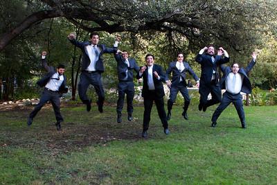 20111121-Valera Wedding-4114