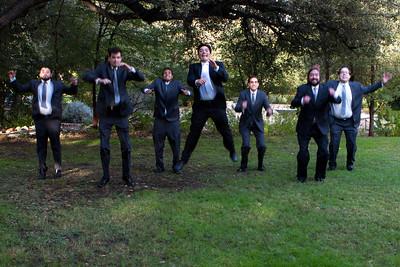 20111121-Valera Wedding-4119