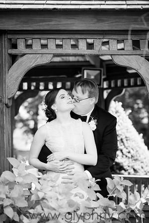 Valeria & Arthur's Wedding