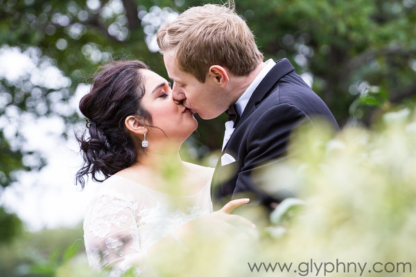 Valeria & Vitaliy's Wedding Album