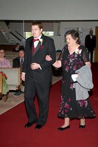 Valerie & Daniel Thorsgard 7