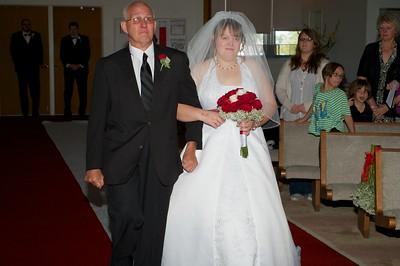 Valerie & Daniel Thorsgard 15