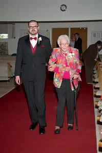 Valerie & Daniel Thorsgard 6