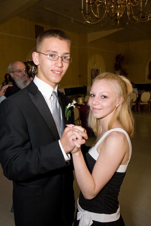 Valerie&Justin-223