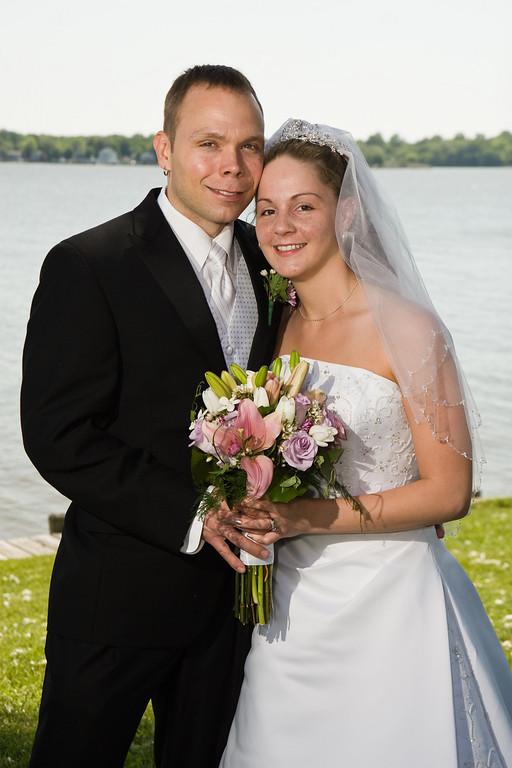 Valerie&Justin-39