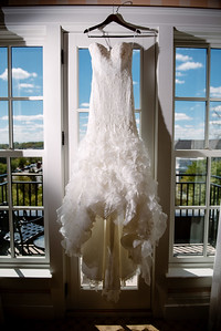 Valerie Matt Wedding studiOsnap Royal Park Hotel-028
