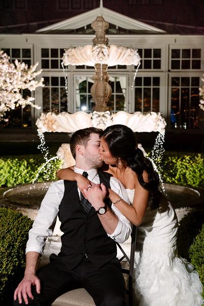 Valerie Matt Wedding studiOsnap Royal Park Hotel-1113