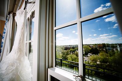 Valerie Matt Wedding studiOsnap Royal Park Hotel-030