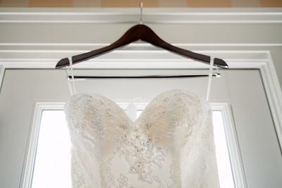 Valerie Matt Wedding studiOsnap Royal Park Hotel-012