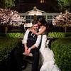 Valerie Matt Wedding studiOsnap Royal Park Hotel-1107