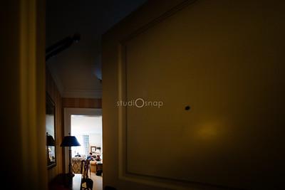 Valerie Matt Wedding studiOsnap Royal Park Hotel-004
