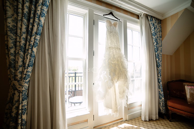 Valerie Matt Wedding studiOsnap Royal Park Hotel-024