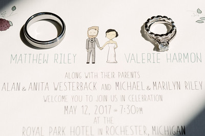 Valerie Matt Wedding studiOsnap Royal Park Hotel-009
