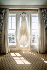 Valerie Matt Wedding studiOsnap Royal Park Hotel-011