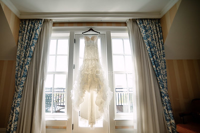 Valerie Matt Wedding studiOsnap Royal Park Hotel-025