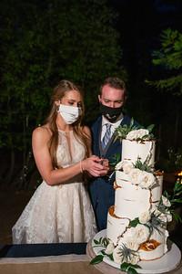 1238_Cake