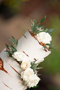 1232_Cake