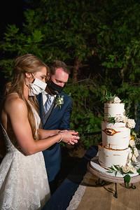 1240_Cake